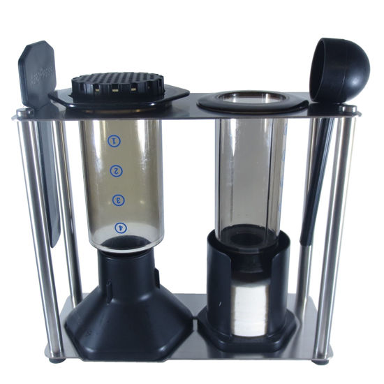 Picture of Aeropress Caddy
