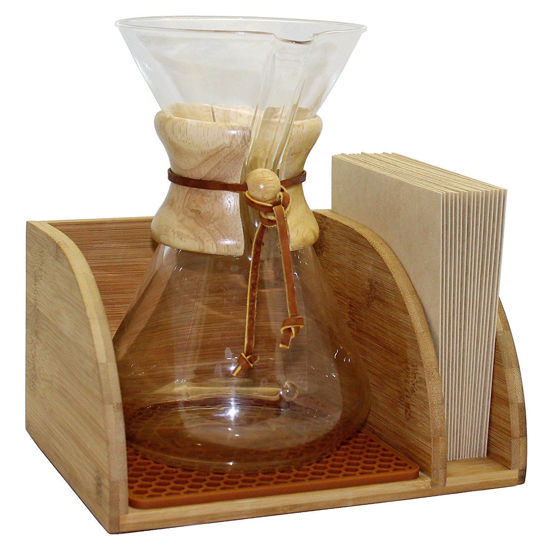 Picture of Chemex Caddy