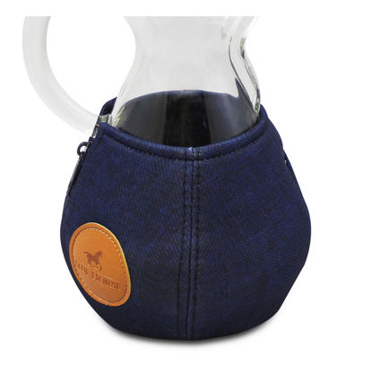 Picture of Chemex Cozy (X-Large Glass Handle)