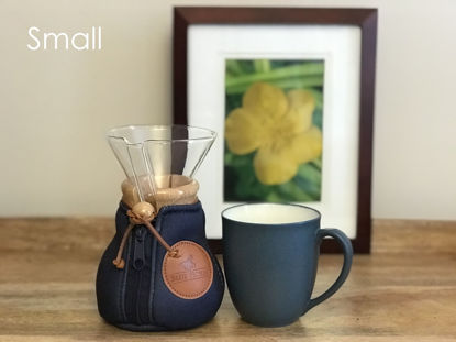 Picture of Coffee Maker & Cozy COMBO (Small)